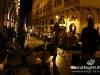 uruguay_street_downtown_opening_samir_kassir_square_34