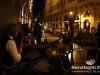 uruguay_street_downtown_opening_samir_kassir_square_35