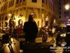 uruguay_street_downtown_opening_samir_kassir_square_36