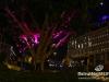 uruguay_street_downtown_opening_samir_kassir_square_37