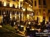 uruguay_street_downtown_opening_samir_kassir_square_38