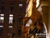 uruguay_street_downtown_opening_samir_kassir_square_39