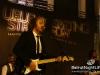 uruguay_street_downtown_opening_samir_kassir_square_41