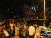 uruguay_street_downtown_opening_samir_kassir_square_45