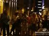 uruguay_street_downtown_opening_samir_kassir_square_51