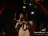 uruguay_street_downtown_opening_samir_kassir_square_52