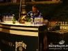 uruguay_street_downtown_opening_samir_kassir_square_55