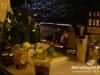 uruguay_street_downtown_opening_samir_kassir_square_57