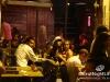 uruguay_street_downtown_opening_samir_kassir_square_66