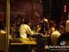 uruguay_street_downtown_opening_samir_kassir_square_67