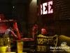 uruguay_street_downtown_opening_samir_kassir_square_69