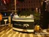 uruguay_street_downtown_opening_samir_kassir_square_74