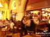 uruguay_street_opening_beirut103