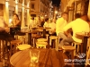 uruguay_street_opening_beirut107