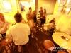 uruguay_street_opening_beirut111