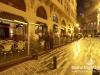 uruguay_street_opening_beirut113