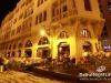 uruguay_street_opening_beirut114