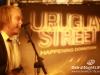 uruguay_street_opening_beirut118