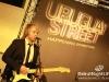 uruguay_street_opening_beirut121