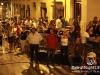 uruguay_street_opening_beirut129