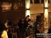 uruguay_street_opening_beirut130