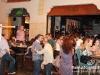 uruguay_street_opening_beirut132
