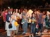 uruguay_street_opening_beirut133