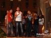 uruguay_street_opening_beirut134