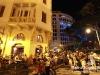 uruguay_street_opening_beirut151