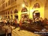 uruguay_street_opening_beirut152