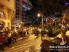uruguay_street_opening_beirut153
