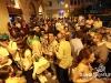 uruguay_street_opening_beirut155