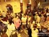 uruguay_street_opening_beirut156