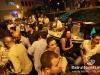 uruguay_street_opening_beirut157