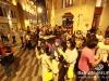 uruguay_street_opening_beirut158