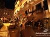 uruguay_street_opening_beirut161