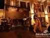 uruguay_street_opening_beirut163