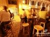 uruguay_street_opening_beirut89