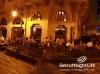 uruguay_street_opening_beirut93