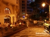 uruguay_street_opening_beirut94
