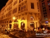 uruguay_street_opening_beirut95