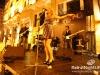 uruguay_street_opening_day_2_beirut100