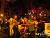 uruguay_street_opening_day_2_beirut122