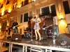 uruguay_street_opening_day_2_beirut129