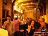 uruguay_street_opening_day_2_beirut132