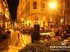 uruguay_street_opening_day_2_beirut133