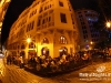 uruguay_street_opening_day_2_beirut175