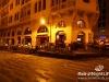uruguay_street_opening_day_2_beirut2