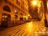 uruguay_street_opening_day_2_beirut3