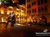 uruguay_street_opening_day_2_beirut37